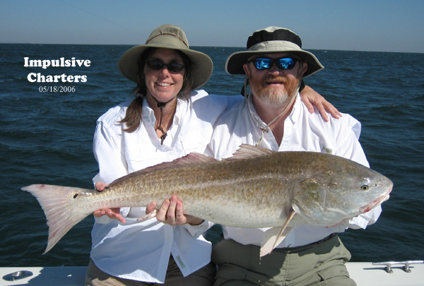 Image gallery jack fish mississippi for Deep sea fishing gulfport ms